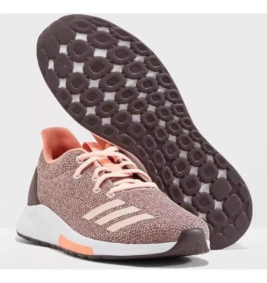 Tênis adidas Originals Puremotion Coral