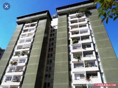 Apartamento En Lomas Del Ávila (#386447)