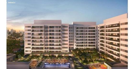 Casa Em Condomínio Para Venda Em São Paulo, Perdizes, 5 Dormitórios, 2 Suítes, 5 Banheiros, 3 Vagas - Francoaut_2-894945