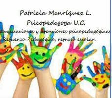 Preparación Pruebas Finales A Domicilio, Psicopedagoga Uc