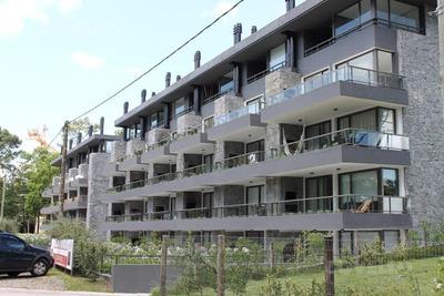 Alquilo Apartamento A Estrenar En Punta Del Este Ed. Unique