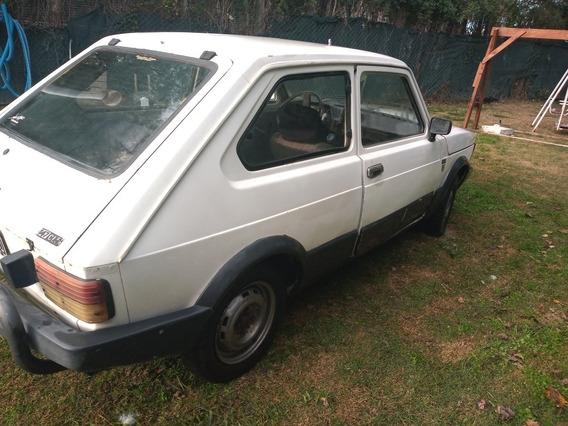 Fiat 147 Full