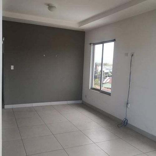 Apartamento En Montes De Oca