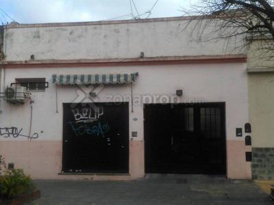Terrenos O Lotes En Venta En Bahia Blanca Al 2300 En Villa Del Parque