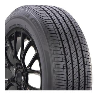 185/65r14 Bridgestone B381