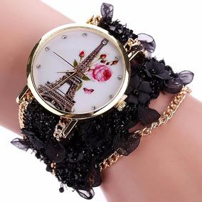 Relógio Pulseira 162