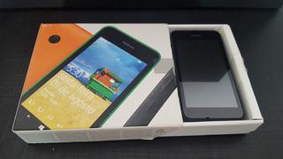 Celular Nokia Lumia 530 Dual Sim