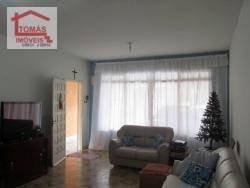 Imagem 1 de 30 de Sobrado Com 3 Dormitórios À Venda, 160 M² Por R$ 650.000,00 - Jardim Felicidade (zona Oeste) - São Paulo/sp - So1050