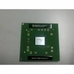 Usado Processador Sempron Para Notebook Rv420 (11816)