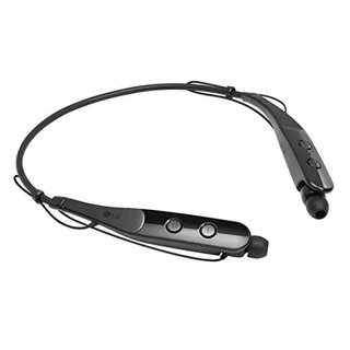 Auricular Lg Tone Bluetooth 4.1 Original P/ iPhone Samsung +