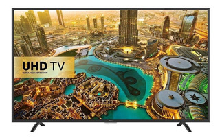 Smart Tv Rca Led 55 4k Ultra Hd 3 Hdmi Netflix Youtube