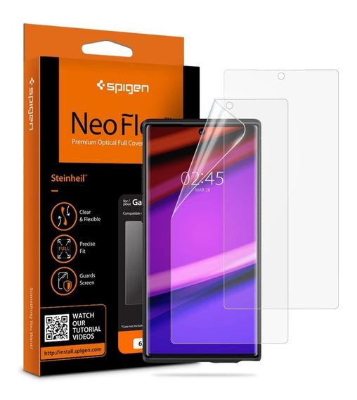 Protector Neo Flex H - Galaxy Note 10 Plus / 10 Plus 5g