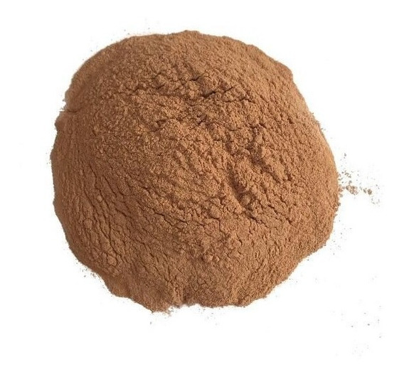 Acido Tanico Para Cianotipia