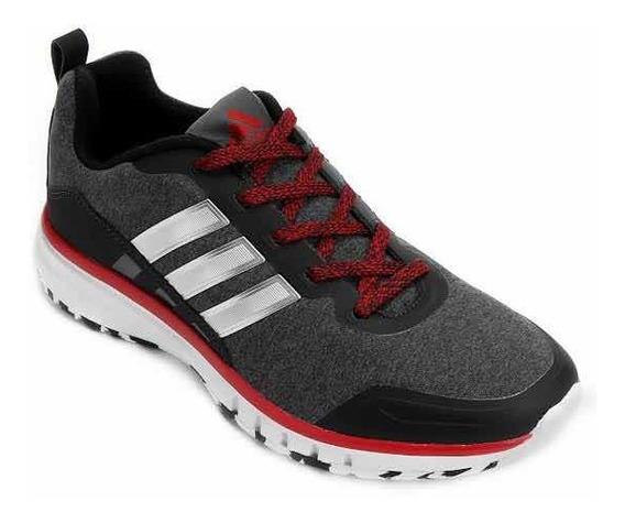 Tênis adidas Skyfreeze N° 41