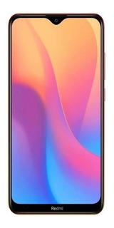 Smartphone Xiaomi Redmi 8a 32gb
