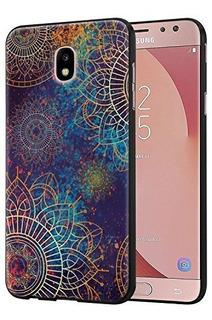 Samsung Galaxy J3 2018j3 Orbitj3 Lograrj3 Express Prime 3j3