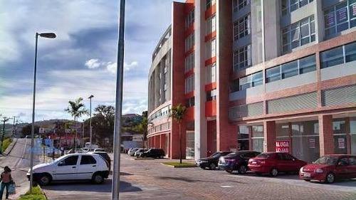 Imagem 1 de 10 de Loja À Venda, 100 M² Por R$ 540.000,00 - Forquilhinha - São José/sc - Lo0010