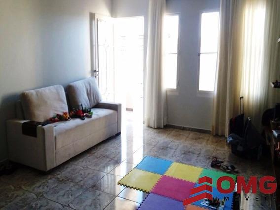 Casa - Ca00370 - 4588682