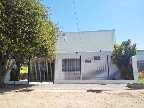 Casa/ Salón/ Terreno/ Depósito En Gonzales Catán,la Matanza