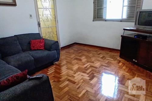 Imagem 1 de 14 de Casa À Venda No Lagoinha - Código 265248 - 265248