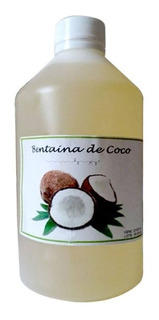 Betaina De Coco 1 Kg Saiku Natural En Caba Belgrano