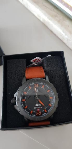 Relógio Naviforce 9122