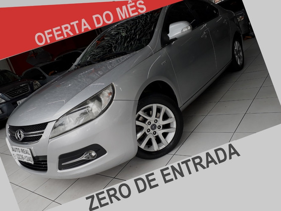 Jac Motors J5 Sedan 1.5 / Jac 5 / Temos J3 Turin Hatch E J6