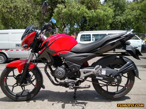 Bajaj Discover 125 Discover 125