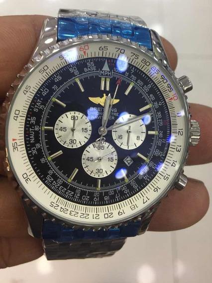 Relógio Breitling Navitimer