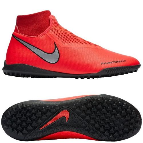 Simon Gipps Kent ⁓ Top 10 Zapatillas Nike 2019 Mercado Libre