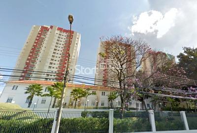 Apartamento À Venda Em Ponte Preta - Ap089995