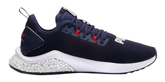 Tenis Puma Hybrid Nx Hombre