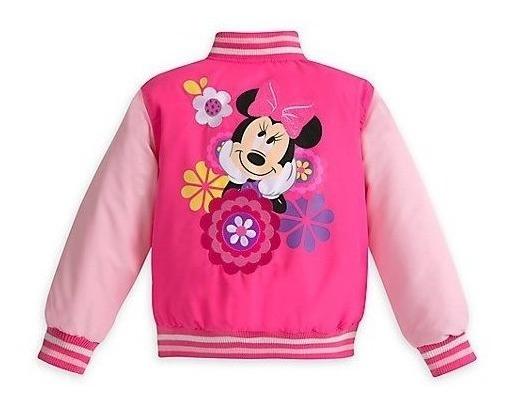 Jaqueta Minnie Mouse Disney