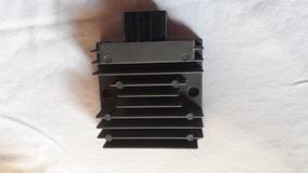 Retificador Voltagem Xre300/ Falcon -2013 Original Magnetron
