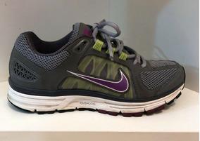 Tênis Nike Vomero 7 Feminino
