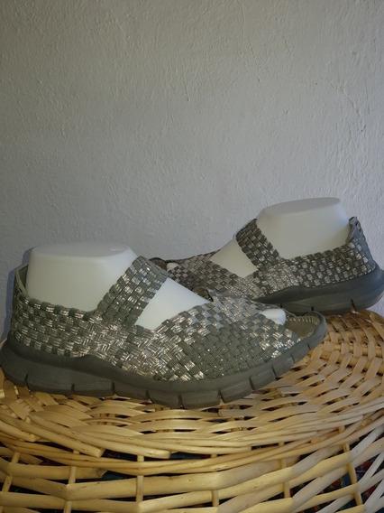 Bellos Zapatos Talla 26