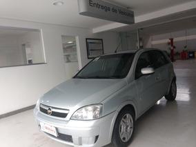 Chevrolet Corsa 1.4 Maxx Econoflex 5p Ano 2010/2011