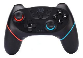 Control Nintendo Switch Pro Controller Control Switch Mando