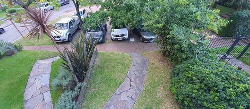 Vendo Casa 3 Dormitorios Punta Gorda Duplex