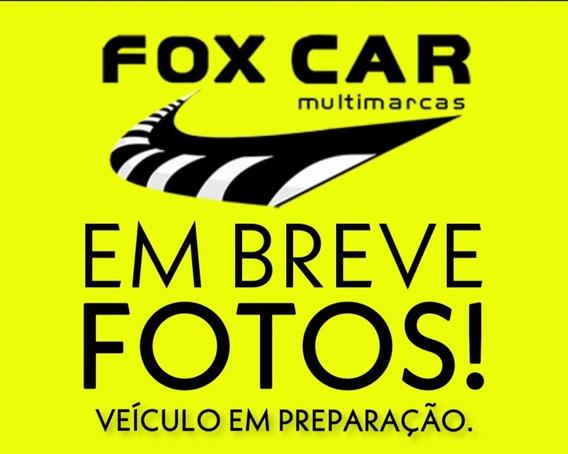 Fox Plus 1.6 2007/07 Manual Flex (0869)