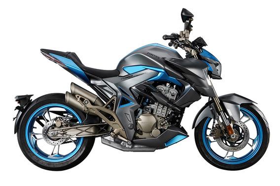Beta Zontes 310 R 2020