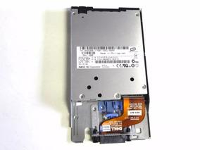 Drive Disquete Servidor Dell Poweredge 2850 | X8373