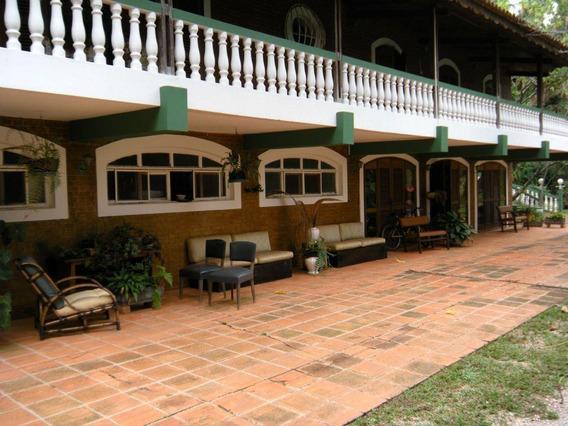 Sitio Cinematofrafico Em Itatiba - Si0004