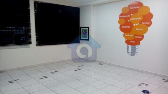 Sobrado Comercial 460m² Ótima Localizacao 3 Min Do Metro Santa Cruz Na Vila Mariana - Tw6790