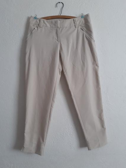 Pantalón adidas Mujer Talla 6