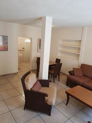 Casa En Renta Cancun Centro