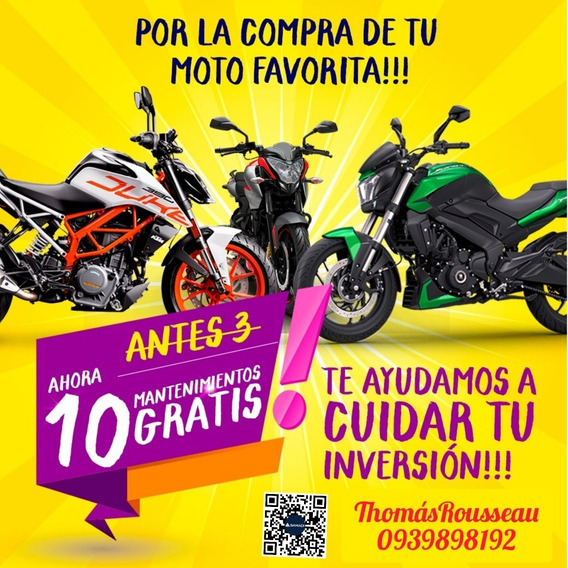 Liquidación De Moto Pulsar Benelli Daytona Apache Motor1