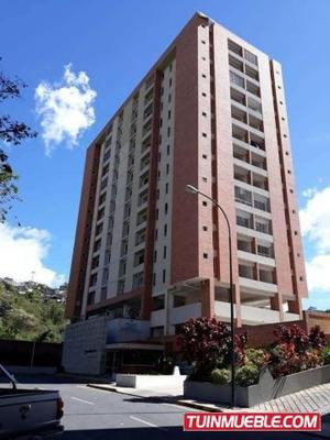 Apartamentos En Venta Cjj Cr Mls #18-3391--04241570519