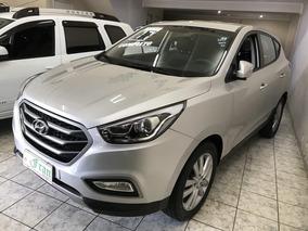 Hyundai Ix35 B 2000 Cc 2017