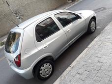 Chevrolet Celta Lt 1.0 Vhce 8v Flexpower, Hkl0063
